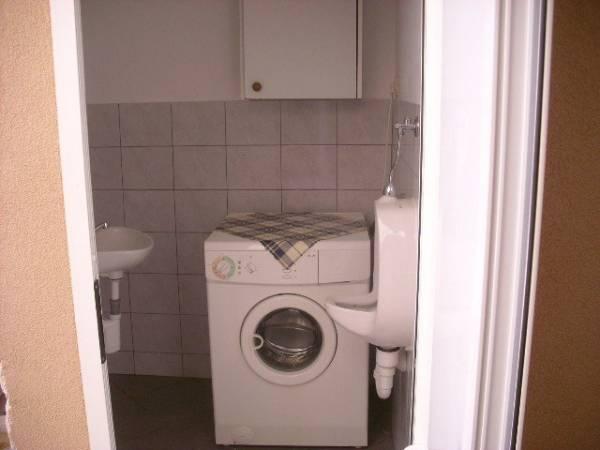 Apartment Cvita Trogir Croatia Trogir Online